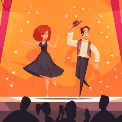 plano-dia-internacional-danza-par-bailarines-que-realizan-ilustracion-danza-folclorica-nacional_1284-61866