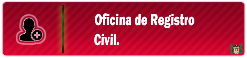 oficina de registro civil1