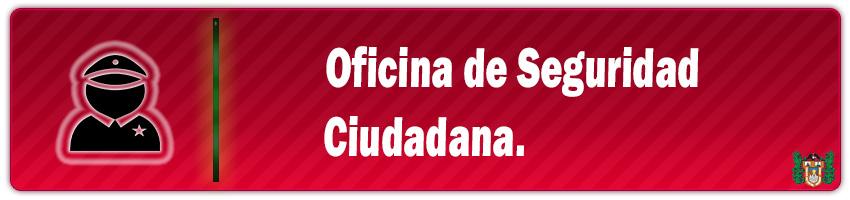 oficina de seguridad ciudadana1